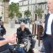 semaine Accessibilité du Gers à Auch