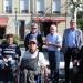 Semaine de l'accessibilité du Gers à VIC-FEZENSAC