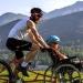 Vélo For Kids
