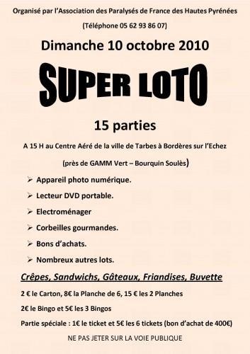 affiche loto 2010 avec numéro téléphone.jpg