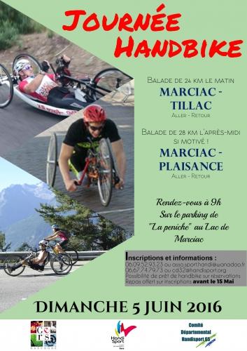 Affiche journée handbike Gers 2016.06.05.jpg