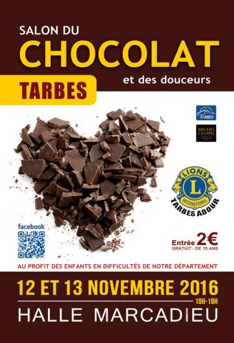 affiche chocolat 2016-600x878 (2).jpg