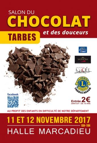 Affiche chocolat 2017.jpg