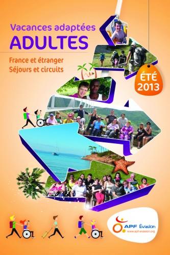 Catalogue_adultes_ete_2013.jpg