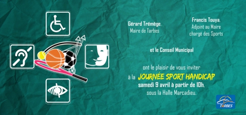 invit-sport-handicap-2016.jpg