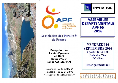 INVITATION AD APF 65 SEPTEMBRE 2016 au 14 092016.jpg