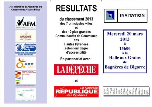 invitation classement 2013.jpg