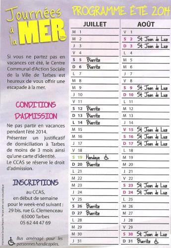 JOURNEES A LA MER TARBES ETE 2014 001 PAGE 2.jpg