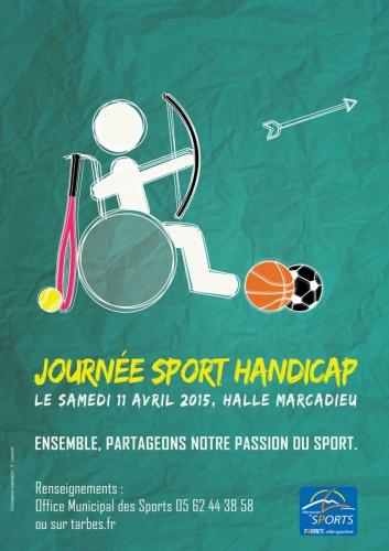 aff-journee-sport-handicap-2015.jpg