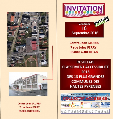 INVITATION CA 2016 2 volets.jpg