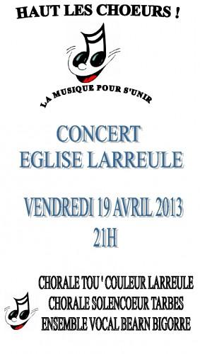 Haut les Choeurs 19 04 2013.jpg