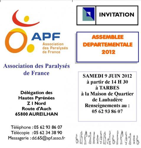 invitation assemblée départementale 2012 pour le blog.jpg