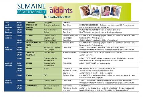 16.09.05_sda_programme_semaine.jpg