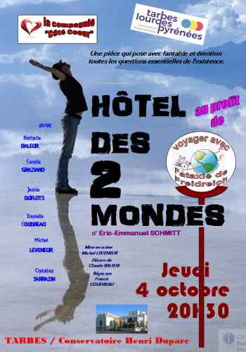 COTE COEUR AFFICHE hotel des deux mondes 2018 10 04.png