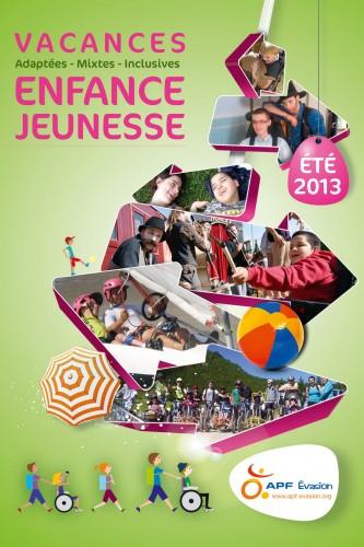 Catalogue_enfance_ete_2013.jpg