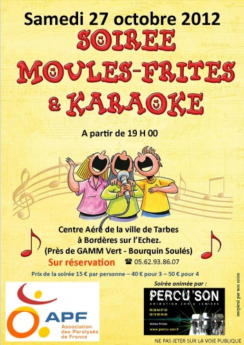 affiche moules frites karaoké 4.jpg