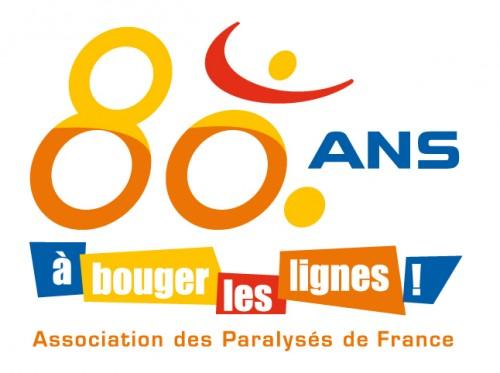 logo-APF-80-ans.jpg