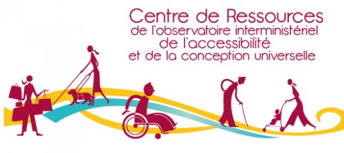 Logo CRA 2 HD.jpg