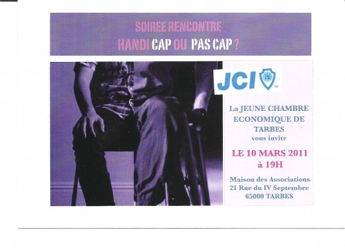 Invitation réunion 10 03 11 page 1.jpg
