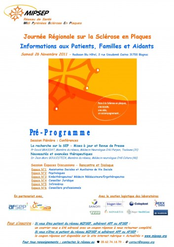 Affiche Journée Régionale Patients - 26-11-2011.jpg