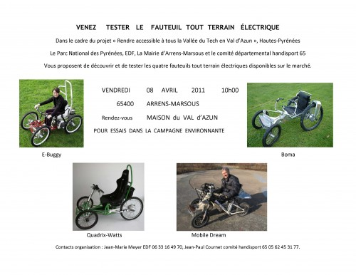 Essai présentation Fauteuils tout terrain électriques.jpg
