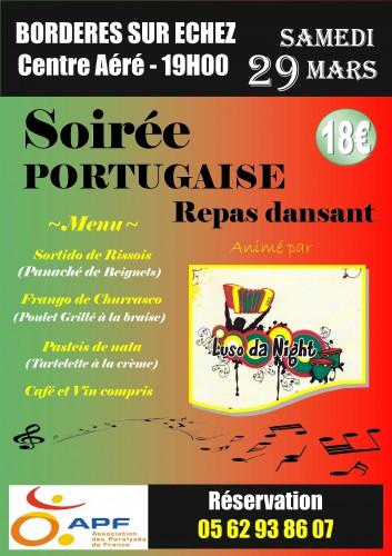 Affiche A3 Soirée Portugaise.jpg