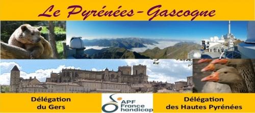 HEADER pyrenees gascogne APF France handicap.jpg