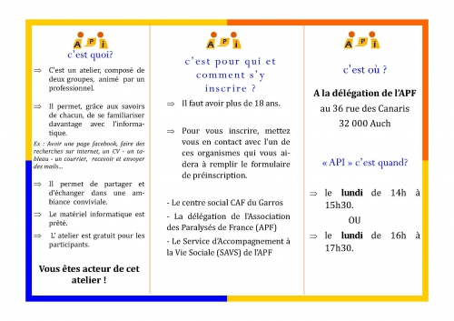 plaquette d'information API version 3_Page_2.jpg