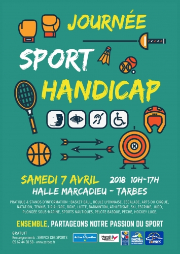 Flyer A5 Journée Sport Handicap 2018-HD-1_1.jpg
