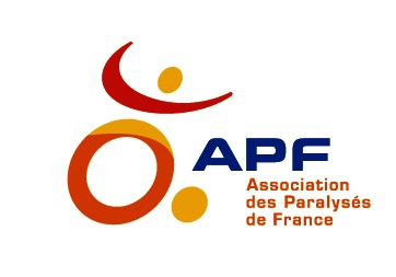 logo-apf-galet.jpg.jpg