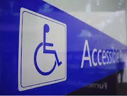 Accessibilité-2.jpg