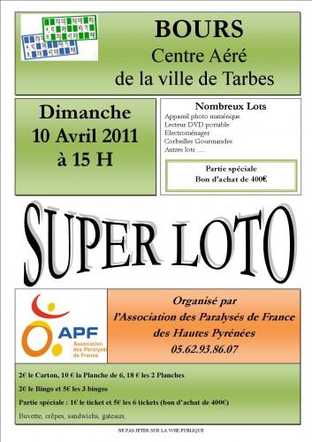 Affiche Loto 10 04 2011.jpg