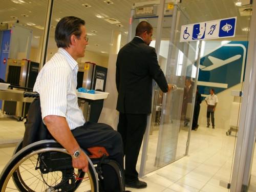 aj_handicape.jpg