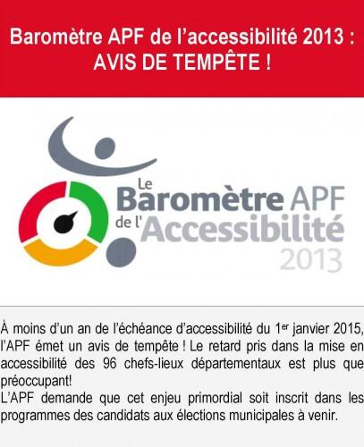 BAROMETRE APF ACCESSIBILITE 2013_1-001.jpg