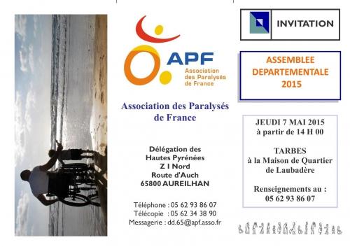 INVITATION AD APF 65 MAI 2015.jpg