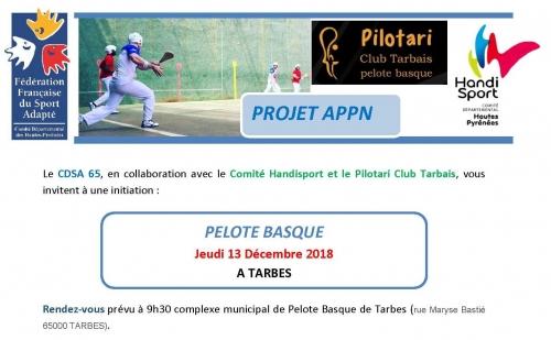 Pelote Basque_APPN_1.jpg