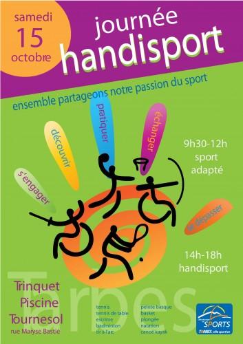 Affiche Journée Valides Handis 15 octobre 2011.jpg
