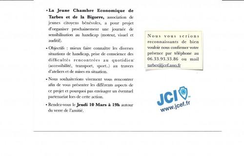 Invitation réunion 10 03 11 page 2.jpg