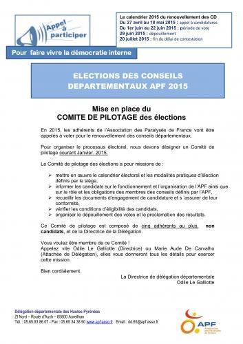 élection cd 65 1.jpg