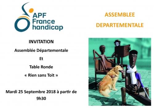 INVITATION AD APF 32 25 09 18_1.jpg