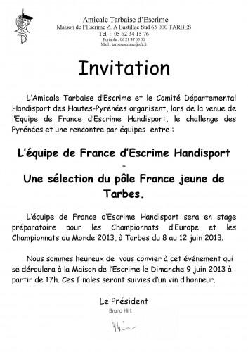 Invitation Challenge des Pyrénées Escrime handisport.jpg