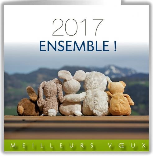 2017-ensemble (2).jpg