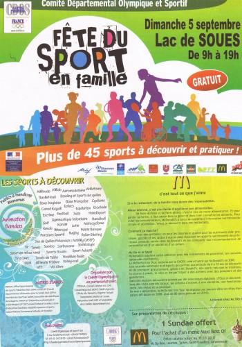 Fête du Sport en Famille 2010 Affiche.JPG