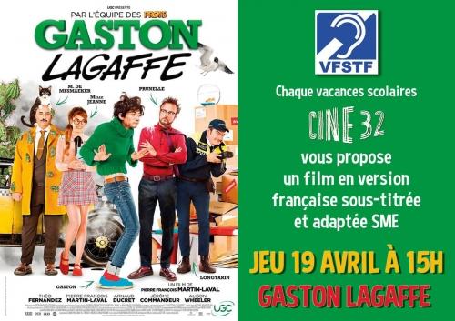 Gaston Lagaffe-1.jpg