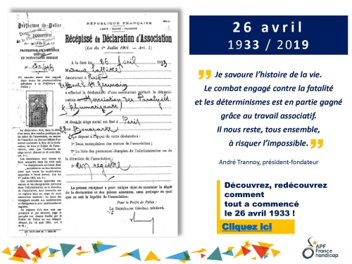 26 avril 1933  - 2019.jpg