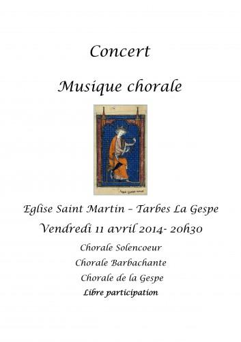concert chorales.jpg
