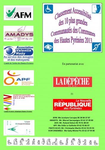 Classement accessibilité 65 2013 - CC_1.jpg