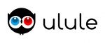 logo-ulule-rectangle.jpg