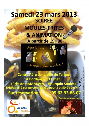 Affiche moules-frites DEFINITIVE. [Mode de compatibilité].jpg