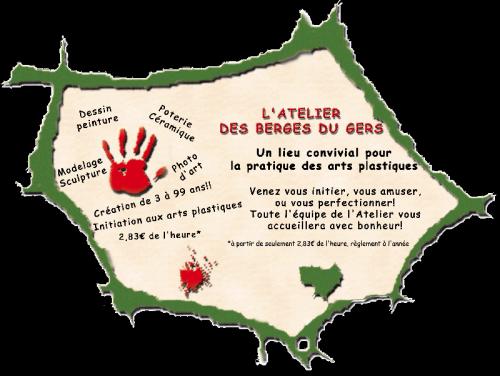 Rubrique-accueil-site-ABG.png